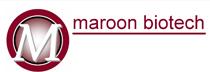 Maroon Biotech